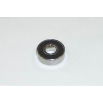 Носовой шариковый подшипник 21VZ. VG. 30VG. 28XZ - 23731000 (код товара: Б93818)