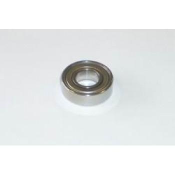 Носовой шариковый подшипник - 22831000 (код товара: Б93897)