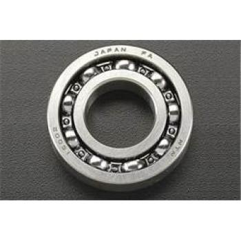 Коренной шариковый подшипник открытого типа - 45630000 (код товара: Б93901)