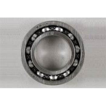 Коренной шариковый подшипник 120AX.FT160.FF - 46030008 (код товара: Б93900)