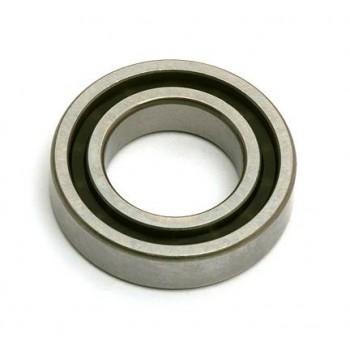 Основной подшипник керамический - 121VR - AS28036 (код товара: Б93765)