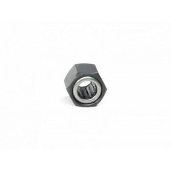 Подшипник обгонной муфты (для двигателей F series) HEX 12mm - HPI-1430