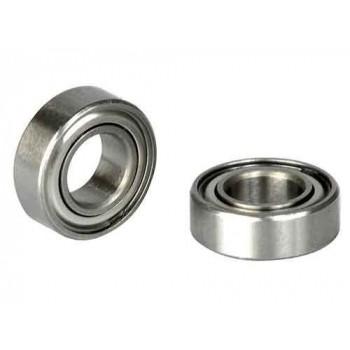 Подш. керамич. для электро моторов ( R166 ) - LRP-50608 (код товара: Б93783)
