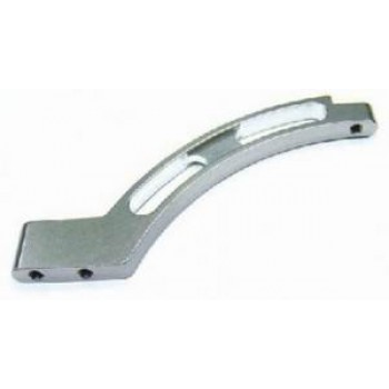 LIGHTWEIGHT REAR CHASSIS BRACE - GSC-CLW010