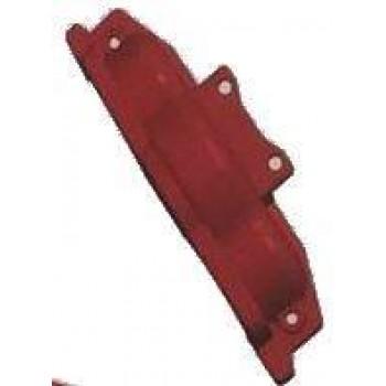 Крышка механизма Remo Hobby - RP2314