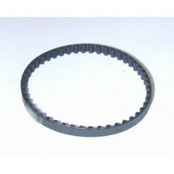 Ремень привода передний - E4D - TM-503304
