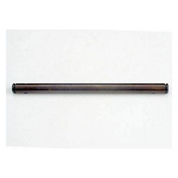 Вал для крепления шкива передний - TRA4894