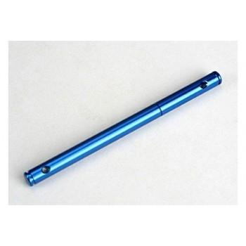 Вал передний для зубчатого ремня (алюминиевый) - TRA4894X