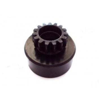 Алюминиевый колокол сцепления HSP - 81039A | 081007A (код товара: Б93281)