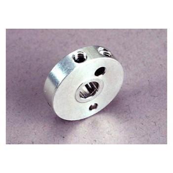 Кулачок сцепления - TRA4892 (код товара: Б93226)