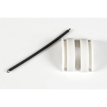 Кулачки сцепления - HSP02048 (код товара: Б93166)