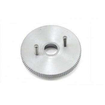 Маховик FLYWHEEL WITH MAGNET (35MM) - TRA6542 (код товара: Б93233)