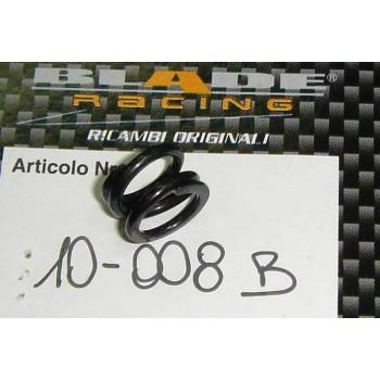 Пружина для регулируемого сцепления Medium - 10-008B (код товара: Б93231)