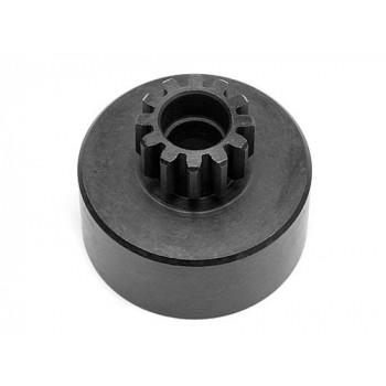 Колокол сцепления 12T 1.0M сталь - HPI-101258 (код товара: Б93242)