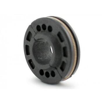 Сцепление комплект NITRO RACING CLUTCH - HPI-87191 (код товара: Б93248)