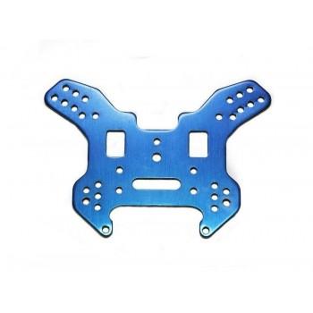Стойка крепления амортизаторов (задняя) HSP-60008 - HSP-60008