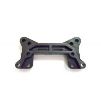 Стойка крепления амортизаторов (передняя) - HSP-82816