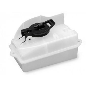 Топливный бак FUEL TANK (150CC) - HPI-87505