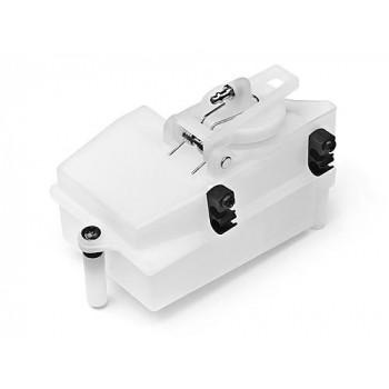Бак топливный (125мл) багги - HPI-101014