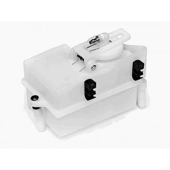 Топливный бак 150cc (Truggy) - HPI-101197