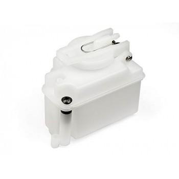 Бак топливный 75мл - HPI-101204