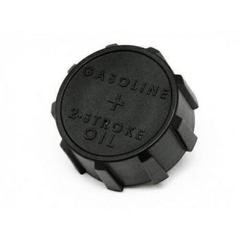 Крышка топливного бака - HPI-87469