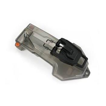 Бак топливный G4 - TM-504115