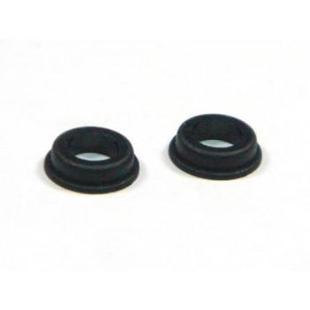 Втулки Brake Cam Bushing, Flanged(Plastic) - GSC-AV104