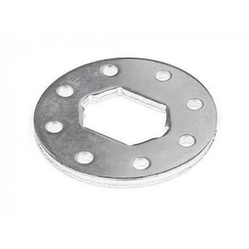 Тормозной диск - HPI-101049