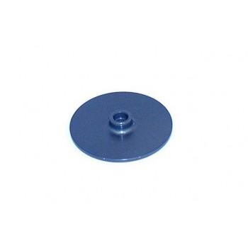 Опорный диск тормозных колодок, XXX-SCT|SCB|T, SNT - LOSA3132