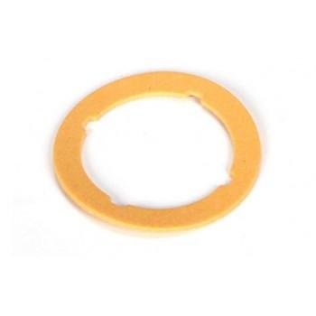 Тормозная колодка слипера: XXX-SCT|SCB, 22B|T|SCT - LOSA3123