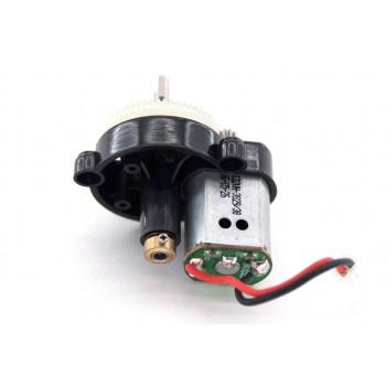 Мотор прямого вращения - JXD-507-19