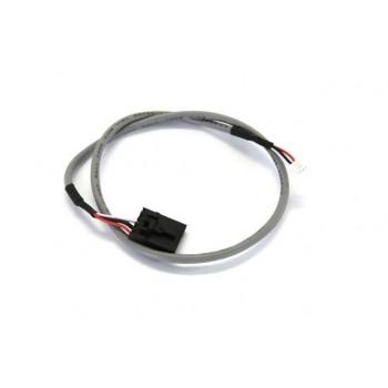 Универсальный кабель для камеры CCD - FSH-2204