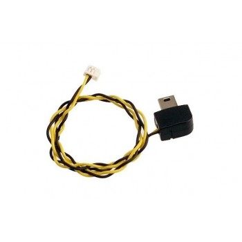 Кабель FatShark GoPro VTX Cable 3p JST - FSH-2212