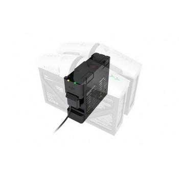 Хаб для заряда 4 аккумуляторов для DJI Inspire 1 - dji-inspire1-part55