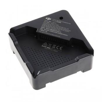 Зарядный хаб для аккумуляторов DJI Mavic Part 7 - 6958265134692
