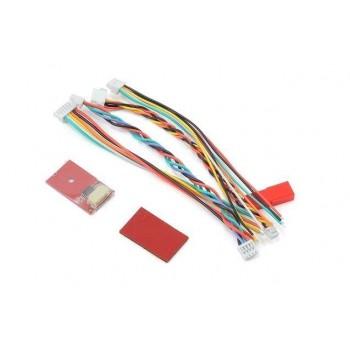 Набор A|V кабелей для TrampHV - IM-TRHV_ACCAV