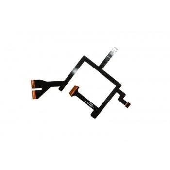 Шлейф подвеса (XIRO 4K) FPC Cable 4K - XIRO-CCABLE-4K