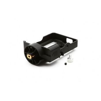 Крепление камеры для подвеса GB200 - BLH7908