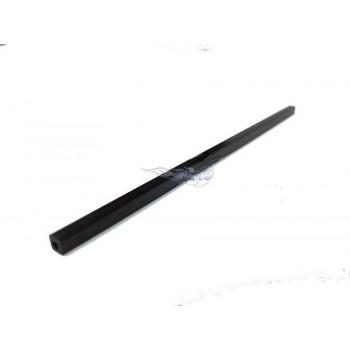 Трубка рамы - HI6036-004