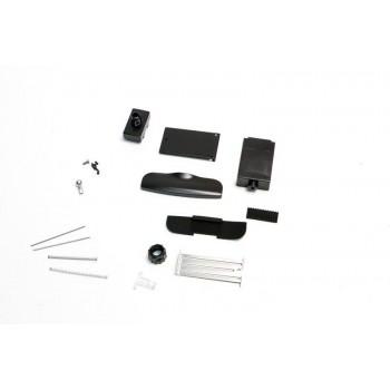 Кронштейн крепления смартфона к пульту XIRO - XR-16052