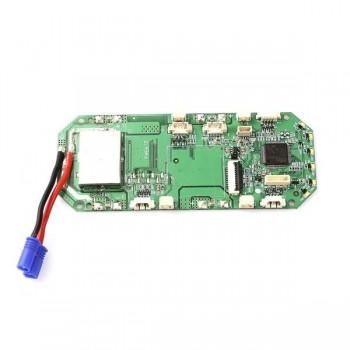 Модуль PCB H501S - H501S-09