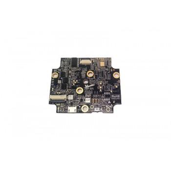 Плата управления подвесом квадрокоптеров XIRO Xplorer версии 4K - XIRO-4K-Gmainboard
