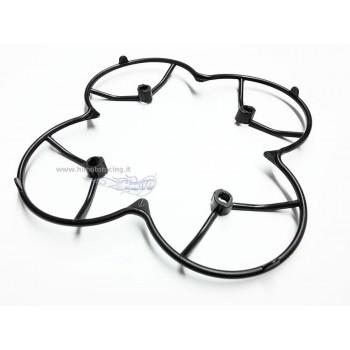 Защитная рама - HI6038-004