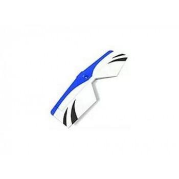 Руль высоты синий Dynam - SU-03-blue