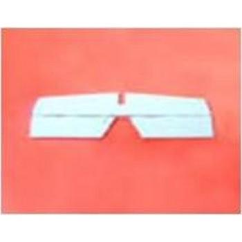 Набор хвоcтовых крыльев Art-tech 5D031