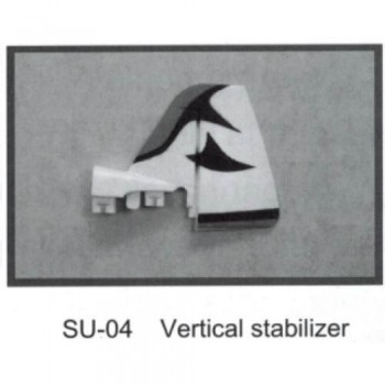 Стабилизатор синий Dynam - SU-04-blue