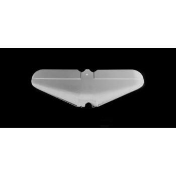 Руль высоты Dynam - SKYB-004-White