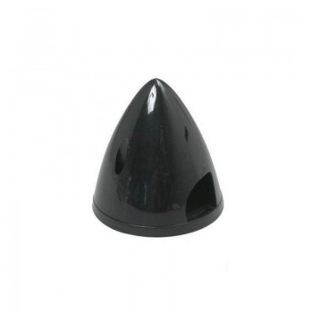 Кок винта Folding Prop Spinner 45мм|4.0мм - 242613