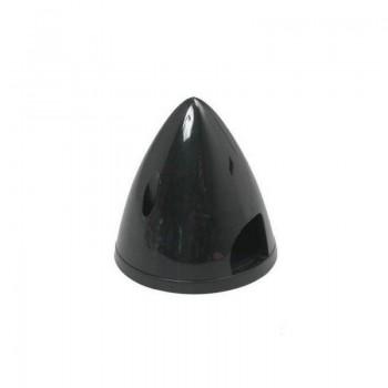 Кок винта Folding Prop Spinner 50мм|3.2мм - 242615B